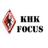 KHK_Focus