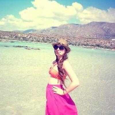 Monika Marie Tamara | Social Profile