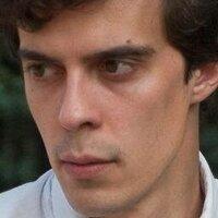 Roman Dobrokhotov | Social Profile