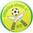 Crookham Rovers FC