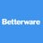 Twitter result for Betterware from BetterwareEssex