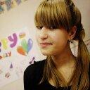 Eryomenko-Olga (@00Eremenko) Twitter