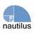 Nautilus.cat