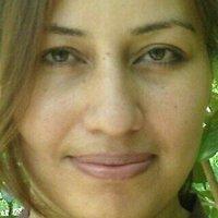 Sadia   Social Profile