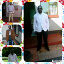 Mafolase PIPS Makola (@000PIPS000) Twitter