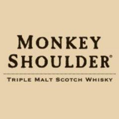 Monkey Shoulder SA
