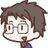 The profile image of narusan73