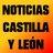 @castillaleonnot