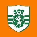 SportingClube de Goa