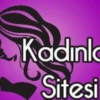 Kadinlar_Sitesi
