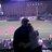 Rob_Wainwright profile