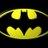 Twitter result for AA Breakdown Service from Batman_1971
