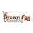 Brown Fox Marketing