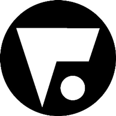 Vanguard Bots™ | Social Profile