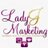 Visit @LadyJMarketing on Twitter