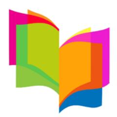 WEbook Social Profile