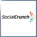 SocialCrunch (@SocialCrunch) Twitter