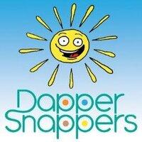 Dapper Snappers | Social Profile