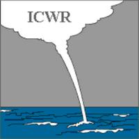 ICWR | Social Profile