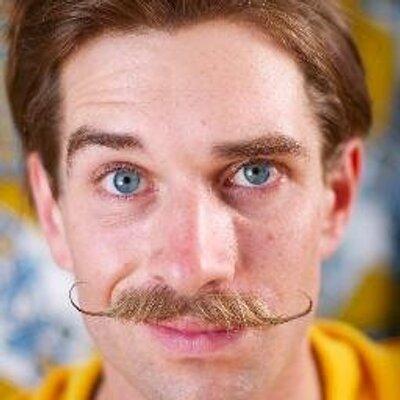 Justin Liszanckie | Social Profile