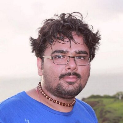 Arun Agrawal | Social Profile