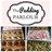 Pudding_Parlour