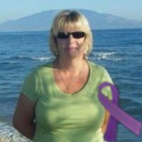 Sue Lumsden | Social Profile