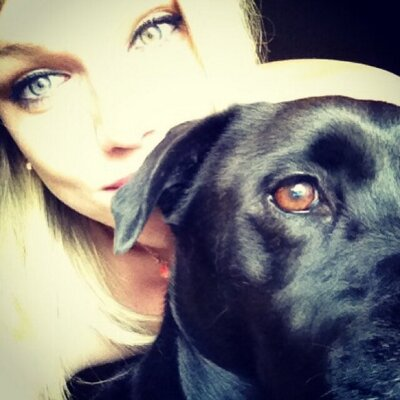 Lacie Frasier Bryan  | Social Profile