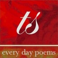Every Day Poems | Social Profile