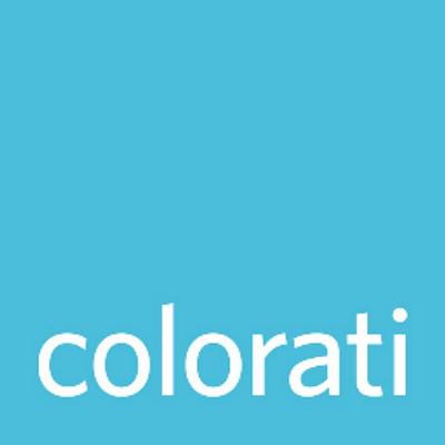 colorati | Social Profile