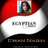 EmanNabih profile