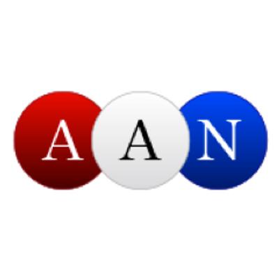 American Action News   Social Profile