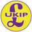 Kingston UKIP