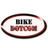 The profile image of bikedotcom1