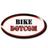 bikedotcom