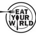 Eat Your World's Twitter Profile Picture