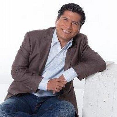 Marcos Pin | Social Profile