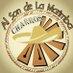 Charros Al Son de la Marimba's Twitter Profile Picture