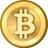 @Bitcoin_News_
