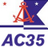 AlamedaAC35