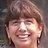 Lynne Jacobs