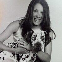 Donna Kay Smith | Social Profile