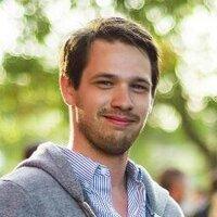Josh Pyles | Social Profile
