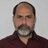 PratapMohanty1 profile