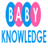 Baby_Knowledge