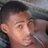 curtispierre83 profile