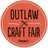 OutlawCraftFair