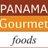 PanaGourmet profile