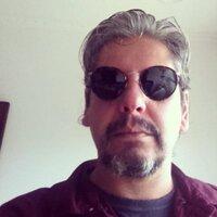 Juliano Corbellini   Social Profile