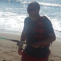 Steve lloyd® | Social Profile